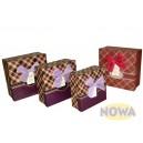Krabice 3 ks,19,17,15