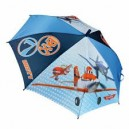 Deštník dětský vystřelovací 46cm,TV mix