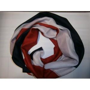 Šála vlajka, 6952879589459