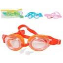 Brýle plaveké, 5902388547120
