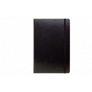 Zápisník se samolepícími listy, NGST0086, 5902388350614