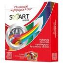 Ubrousky na barevné prádlo, SMART WASH 20ks, 5060411611139